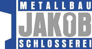 Jakob Metallbau Schlosserei