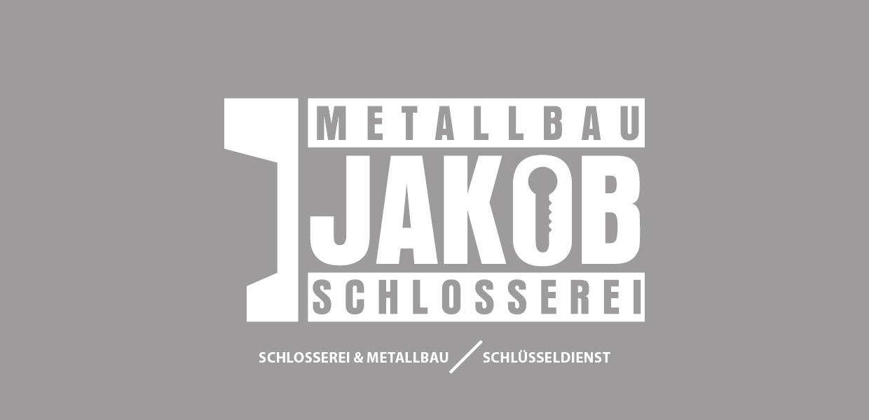 Metallbau & Schlosserei Jakob